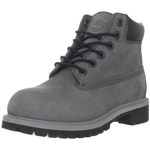 Timberland Premium Boot - Mixte Junior