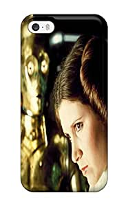 Kishan O. Patel's Shop star wars lightsaber Star Wars Pop Culture Cute iPhone 5/5s cases 7518355K484728386 Kimberly Kurzendoerfer