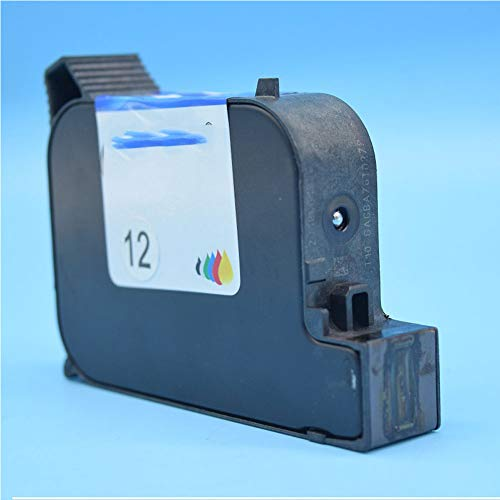 HXSON in/Port/Easy/X1 Thermal foaming Printer Universal Water-Based Ink Cartridge from HXSON