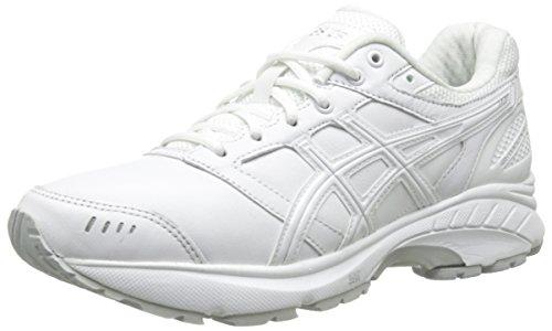 Women S Gel Foundation Walking Shoe By Asics