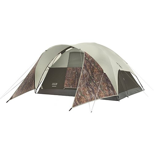 Coleman-Evanston-4-Person-Dome-Tent