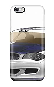 Best Iphone 6 Plus Case Slim [ultra Fit] Bmw Sports Car Toyota Sports Car Top Red Sport Car245754 Protective Case Cover 8844287K53253864