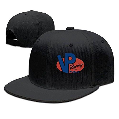 Price comparison product image YesYouGO VP Racing Fuels Adjustable Snapback Caps Baseball Flat Hat