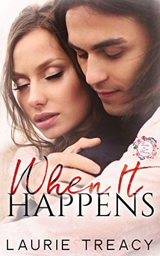 When It Happens: Love is in Bloom serial]()
