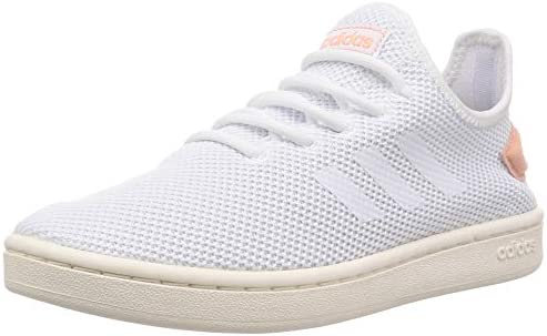 Adidas Court Adapt ab 31,45 € | Preisvergleich bei