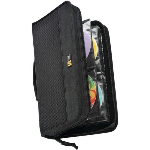 cdw-92-nylon-cd-wallets-92-disc
