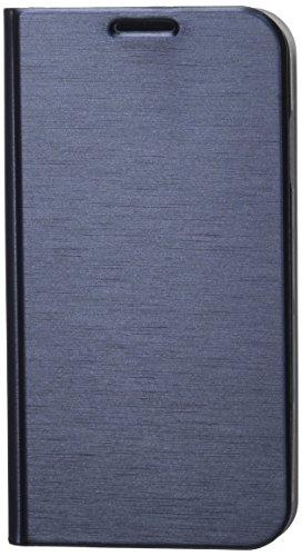 SGP Spigen Slim Wallet Folio Galaxy S4 Case for Galaxy S4...