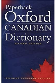 practical grammar a canadian writers resource 3rd edition