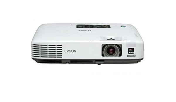 Epson V11H506040LA - Proyector: Amazon.es: Electrónica