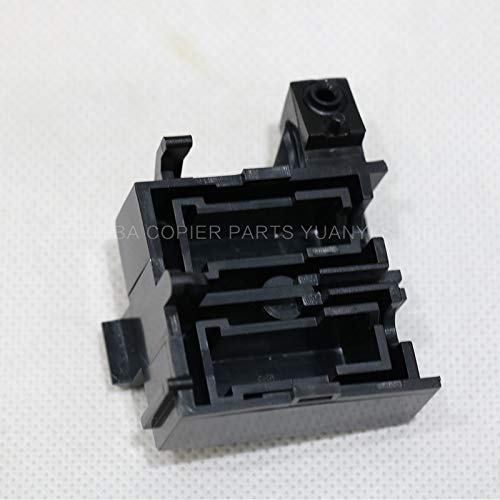 Printer Parts Original Toshiba Copier Parts 44203850000 TERM-TR-F-320 for Toshiba Machine Model DP4500 3500