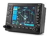 RealSimGear GNS530 Bezel | Realistic GPS Hardware