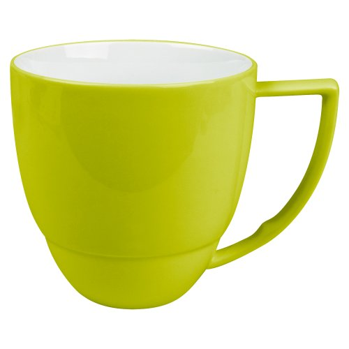 Waechtersbach Uno Mugs, Mint, Set of 4 for sale  Delivered anywhere in USA