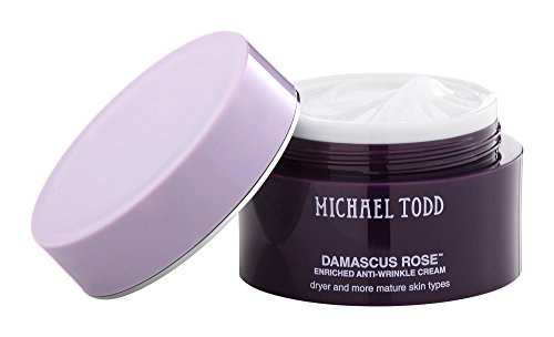 Michael Todd Face Cream - 3