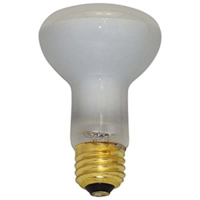 Bulb for AERO-TECH ULA-20 LAMP 120VOLTS 30WATTS