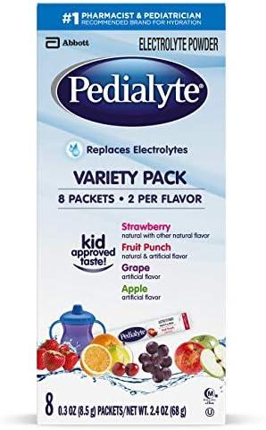 pedialyte-electrolyte-powder-electrolyte