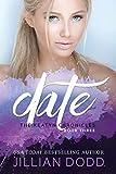 Date Me: A Prep School Romance (The Keatyn Chronicles series Book 3)