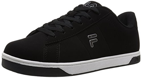 fila-mens-westlake-m-fashion-sneaker-black-black-white-9-m-us