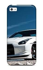 Defender Case For Iphone 5c, Best Dekstop Car Pattern