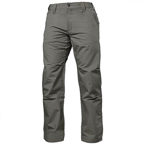 Blackhawk! Pantalón De Protección Para Hombre Ripstop / Acero De Teflón