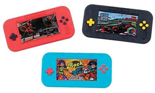 raymond-geddes-game-pad-erasers-70104