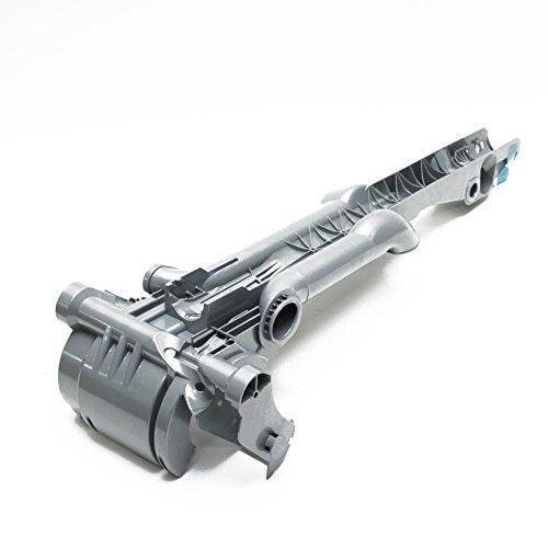 Vacuum Motor Repair - Dyson DY-90488404 Vacuum Main Back Panel Assembly Genuine Original Equipment Manufacturer (OEM) Part