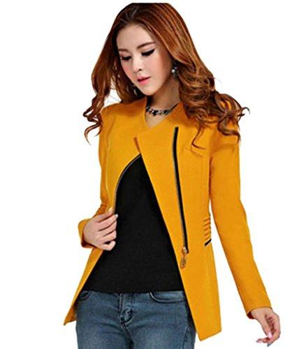 acefast inc coat - 6