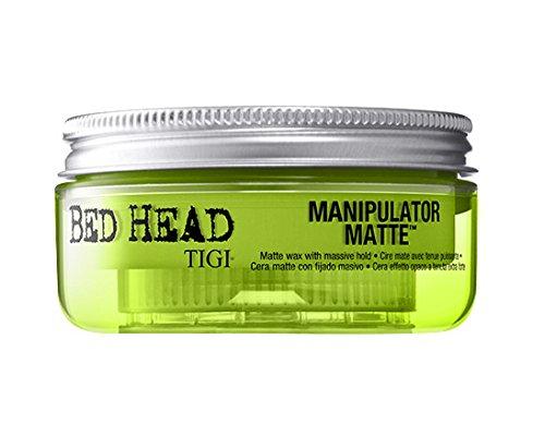 tigi-bed-head-manipulator-matte-gel-for-unisex-2-ounce
