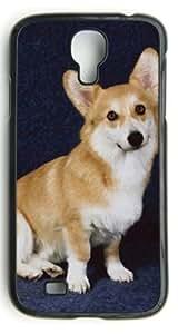 Custom CORGI DOG COVER CASE FOR Samsung S4 case