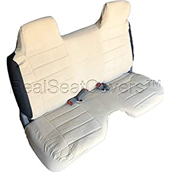 Amazon Com Durafit Seat Covers Made To Fit Tacoma