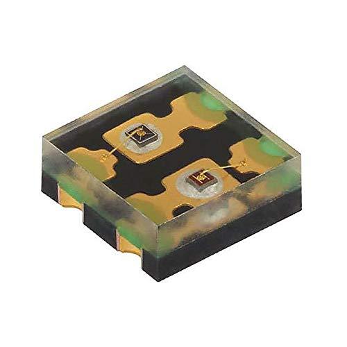 VSMD66694 Vishay Semiconductor Opto Division Optoelectronics Pack of 100 (VSMD66694)