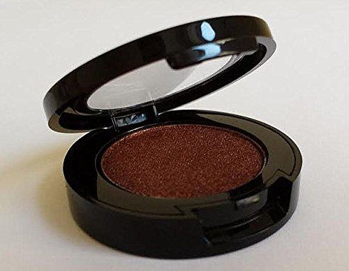 Polychromatic Eye Shadow – Hypoallergenic – Lava