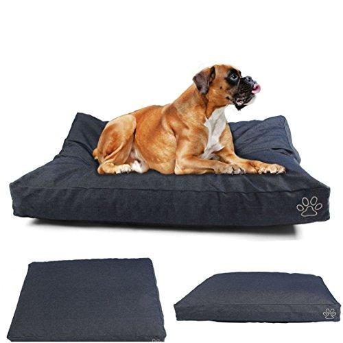 1Pcs Excellent Popular Pet Bed Cover Size XL - Spyderco Zippo