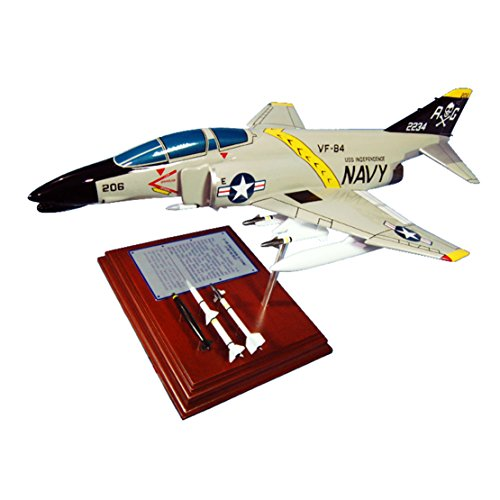 Mastercraft Collection Planes and Weapons Series McDonnel...