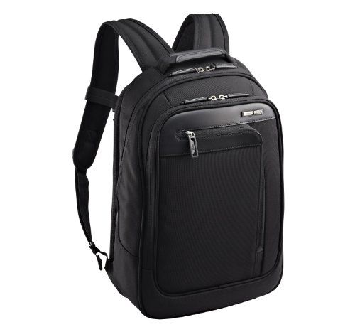 zero-halliburton-profile-business-backpack-black-one-size