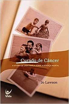 Curado de Câncer