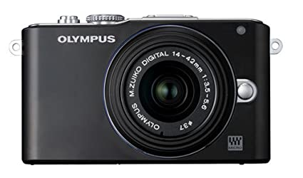OLYMPUS DIGITAL CAMERA E-PL3 DRIVERS WINDOWS 7 (2019)