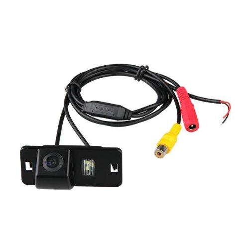 waterproof-170-degree-night-vision-car-rear-view-camera-cmos-pal-for-bmw-x5-x6