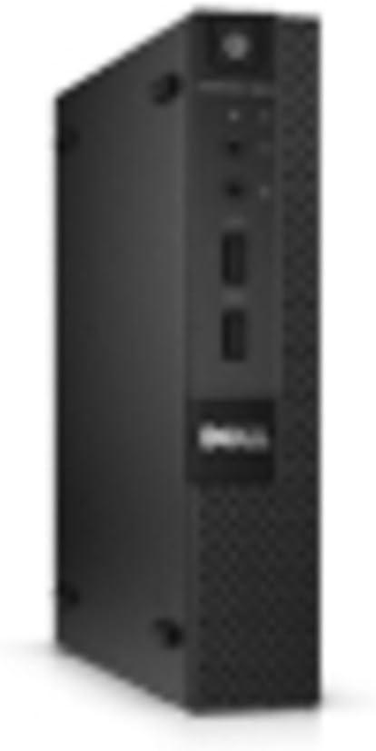 Dell OptiPlex 9020 Micro i5 4590T 8GB RAM 128GB SSD Windows 8