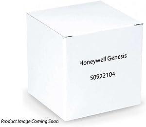 Honeywell Genesis 50922104