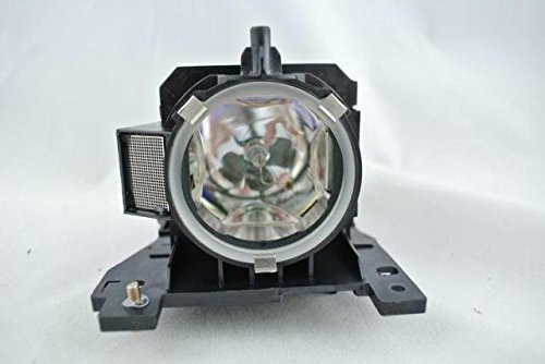 Hitachi APEX420761 Projector Replacement Lamp - 220 Watts
