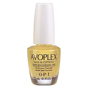 Avoplex Aceite Restaurador para Uñas y Cutículas 15ml