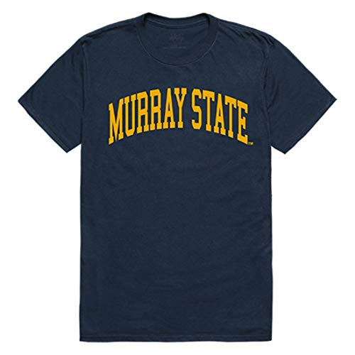 murray state summer ca - 6