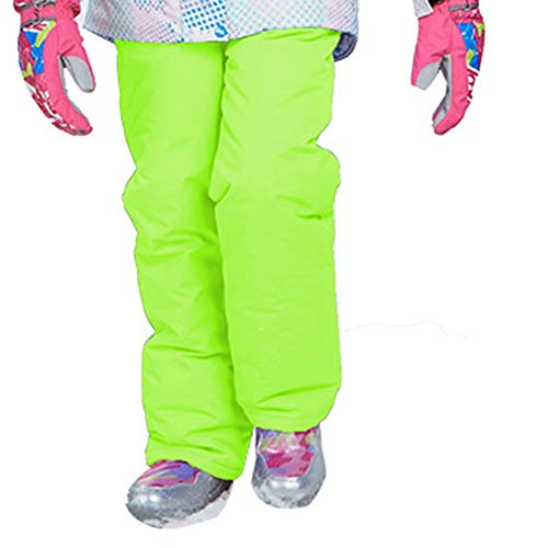 Bikofhd Green Yellow Black Buffalo Plaid Ski Masks for Cycling Outdoor Sports Full Face Mask Balaclava Windproof Breathable Unisex1 Sport & Freizeit Sportbekleidung