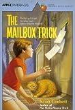 The Mailbox Trick, Scott Corbett, 059032196X