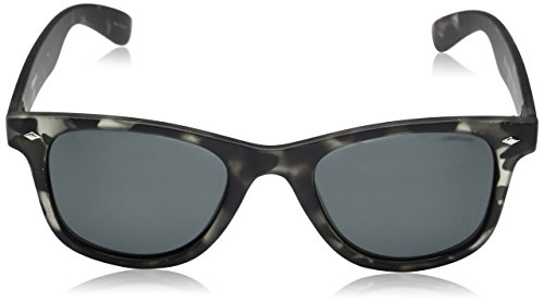 Sonnenbrille Pz N PLD 6009 Grey M Polaroid Gris Havana Grey 7qzdpx