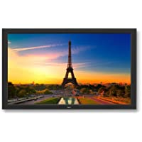 55 Commercial-grade LCD Displ
