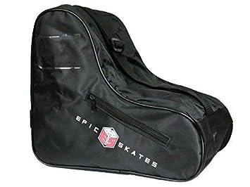 Amazon.com: Epic Skates - Bolsa estándar para patines de ...
