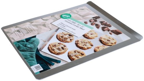 - Wilton Even Bake Insulated Cookie Sheet 16