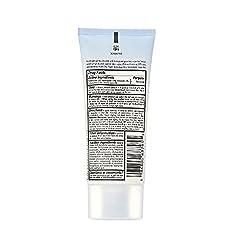 Neutrogena Ultra Sheer Dry-Touch Sunscreen SPF 45, 3 Fl Oz