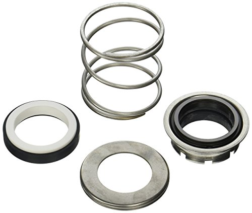 Armstrong Pumps 811339-000 Circulating Pump Water Seal Kit by Armstrong Pumps